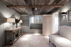 Sims Hilditch Interior Design Studio | Sims Hilditch