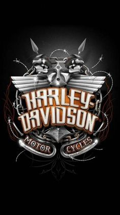 Harley Davidson Knucklehead, Harley Davidson Motorcycles, Iphone, Wallpaper, Accessories, Choppers, Ios, Artwork, Check