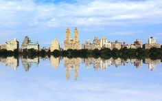 NYC Photography Guide-7 Best Places to Photograph New York City