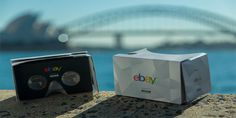 eBay and Myer Launch World's First Virtual Reality Store http://www.vrguru.com/2016/05/19/ebay-myer-launch-worlds-first-virtual-reality-store/