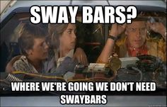 Who needs sway bars? Jeep Quotes, Off Road, Jeep Life, Mopar, 4x4, Automobile, Jeeps, Trucks, American