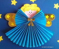 Festa del papà - tovaglietta plastificata | maestra Nella | Bloglovin'