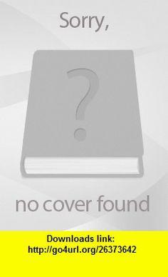 LElephant du vizir Recits de Bosnie et dailleurs (DEtranges pays) (French Edition) (9782716900942) Ivo Andric , ISBN-10: 2716900949  , ISBN-13: 978-2716900942 ,  , tutorials , pdf , ebook , torrent , downloads , rapidshare , filesonic , hotfile , megaupload , fileserve