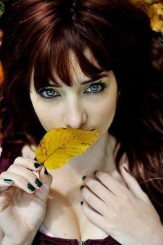 Lilith Nora Voclain PB Susan Coffey