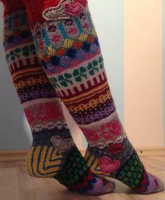 Knitting Socks, Leg Warmers, Knit Crochet, Slippers, Legs, Fashion, Winter, Knit Socks, Leg Warmers Outfit
