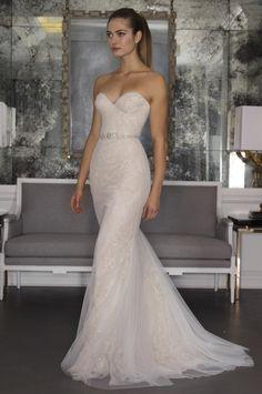 Romona Keveza Luxe Bridal Style RK6466