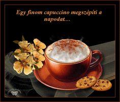 Tea Cups, Coffee, Tableware, Humor, Kaffee, Dinnerware, Tablewares, Humour, Cup Of Coffee