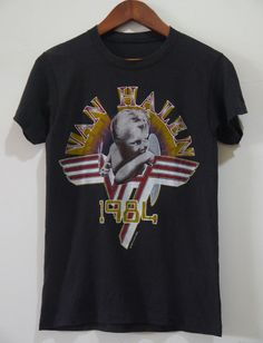 87accf44c 43 best Tour shirt images | Rolling stones concert, Rolling stones ...