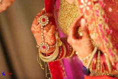 wedwise.in - Best website to plan your dream wedding! We get you reputed vendors, best in the industry at great rates.