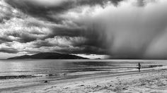 Storm attacks ! - Storm is coming ....