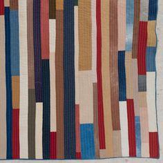 Commemorative Quilt – Folk Fibers