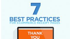 Best Practices for eCommerce Thank You Pages - REJOINER
