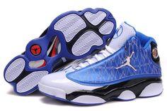 Air Jordan Shoes Online Store - Cheap Jordan Shoes,Jordan Retro For Sale Jordan Shoe Stores, Jordan Shoes Online, Cheap Jordan Shoes, Jordan Shoes Girls, Air Jordan Shoes, Girls Shoes, Shoes Men, Custom Jordans, Classic Sneakers