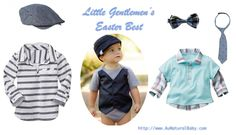 Boys Easter outfits  #Easter #Toddler #Baby #style #clothes #children
