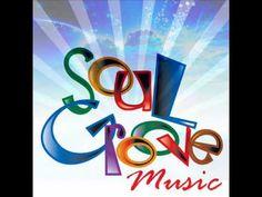 DJ Shaheer Williams, Kenny Bobien & Stephanie Cooke, DJ Spen new single @ http://soulgroovemusic.com - YouTube