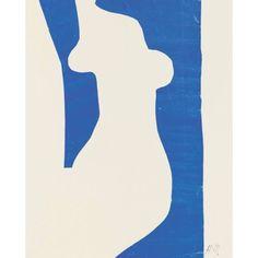 """aliceogmote: """" Henri Matisse """""""