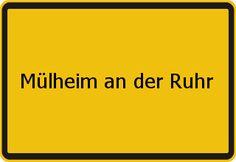 Firmenauflösung und Betriebsauflösung Mülheim an der Ruhr