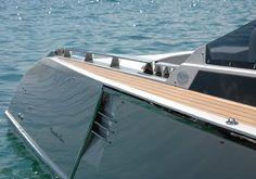 My dream on Lake Garda - Italy @LagoGardaPoint