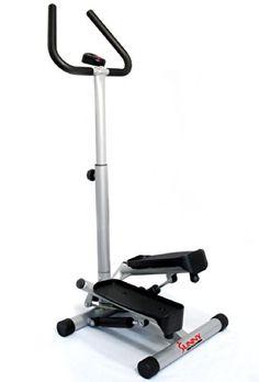 Sunny Twister Stepper with Handle Bar Sunny Health & Fitness https://www.amazon.com.mx/dp/B001IDZHF6/ref=cm_sw_r_pi_dp_x_PU05xbJBYBH6P