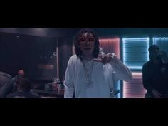 "Damian ""Jr. Gong"" Marley - Medication [Remix] (Stephen"