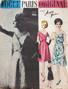 Evernote, Vogue Paris, Pattern Design, Patterns, Poster, Art, Block Prints, Art Background, Kunst
