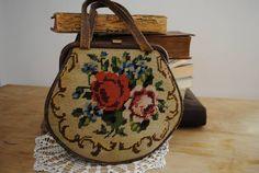 #handbag #handmade #oldshopstarysklep #krakow