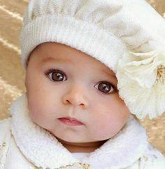 BEBEĞİM: bebeklerde ishalde yapılması ve yapılmaması gereke...