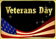 Veterans Day Pictures for Facebook | Facebook Veterans Day Comments, FaceBook Happy Thanksgiving Comments ...