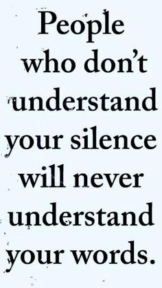Best Inspirational Quotes, Wise Quotes, Mood Quotes, Positive Quotes, Strong Quotes, Inspiring Quotes On Life, Nice Quotes About Life, Quotes About Anger, End Of Life Quotes