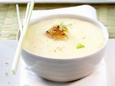 Origineel soepje - Libelle Lekker!