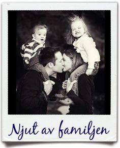 livskvalite-familjen
