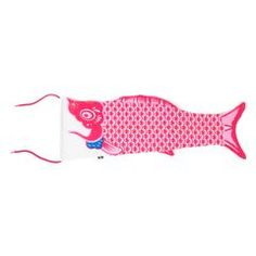 Koi fish laundry bag, cotton, with drawstring closure. Beach Pool, Pool Fun, Cool Pools, Of Brand, Department Store, Koi, Carp, Outdoor Decor, Laundry