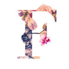 Letter Lovers: fabletters zu Gast im Lettering Interview Glitter Phone Wallpaper, Monogram Wallpaper, Alphabet Wallpaper, Wallpaper Iphone Cute, Letras Cool, Letter Art, F Letter Images, Eid Stickers, Stylish Alphabets