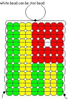 flagtogo.gif (223×324)