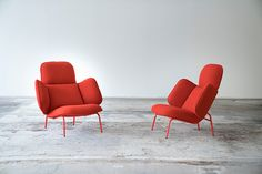 Iso Hali, Isku Office Big Hugs, Sofas, Love Seat, House Design, Couch, Interior Design, Studio, Chair, Bed