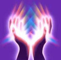 love spells to bring back ex lover in Canada,United States Professor Sipho 24 hrs results Simbolos Do Reiki, Reiki Room, Reiki Meditation, Meditation Music, Fen Shui, Lost Love Spells, Aura Colors, Love Pain, Spirituality