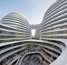 zaha-hadid-architects-by-hufton-crow