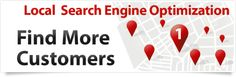 For businesses and organizations that serve a local clientele, it is important to use SEO strategies that optimize their websites for the local search engine. Search Optimization, Seo Ranking, Computer Internet, Seo Strategy, Local Seo, Application Development, Improve Yourself, Banner, Technology