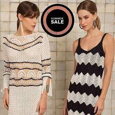 All SS16 styles 50% OFF  #bobosale this weekend, em todas as lojas BO.BÔ e e-commerce