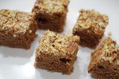 walnut fudge Recipe Walnut Fudge Recipe, Old Fashioned Fudge, Fudge Recipes, Confectionery, Baking Pans, Almond Flour, Pecan, Low Carb Recipes, A Food