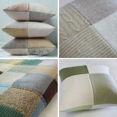 Lucy's Redesign Roundup – Textiles & Paper — The Design Files | Australia's most popular design blog.