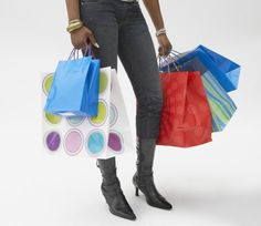 Save Money By Shopping at These Washington, DC Outlet Malls