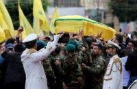 Hizbullah Tuding Pembunuh Badreddin Kelompok Takfiri