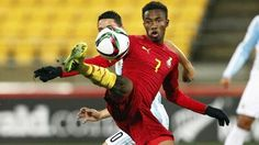 Samuel-Tetteh-is-happy-over-his-trial-with-Malmo-FF-iafrica.tv