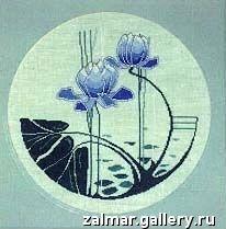 Gallery.ru / Фото #19 - deko - olera