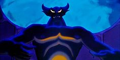 Disney's 'Fantasia' Sequence 'Night On Bald Mountain' Being Adapted For Live-Action Film
