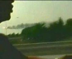 Concorde crash footage - YouTube