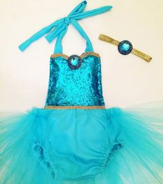 Princess jasmine costume aladdin jasmine costume by PookieWear