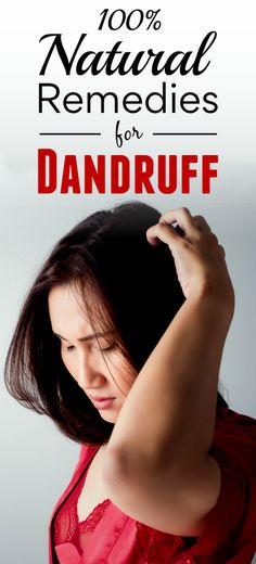 Home Remedies For Dandruff. Home Remedies For Dandruff. Home Remedies For Dandruff, Anti Dandruff Shampoo, Mild Shampoo, Natural Remedies, Dandruff Solutions, Hair Fall Remedy, Oily Scalp, Air Dry Hair