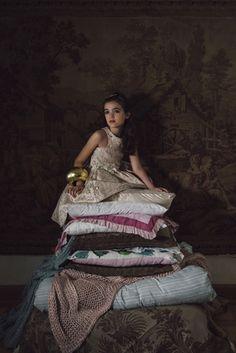 #KiDSMagazine #Mischkaaoki #Monies #Designersguild #Maisonsdumonde